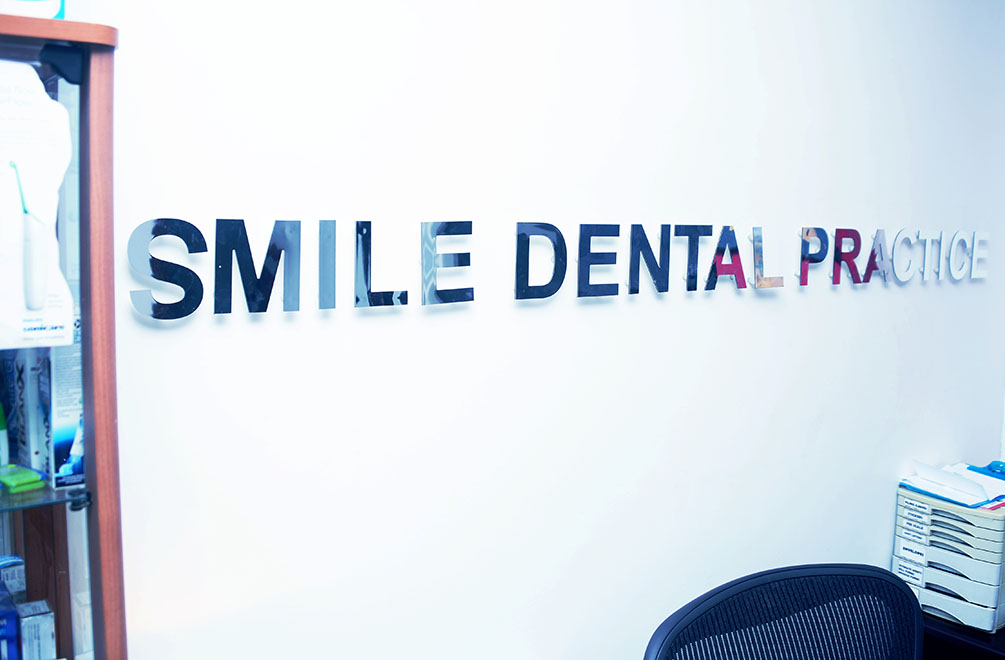 Smile dental | Dental Services