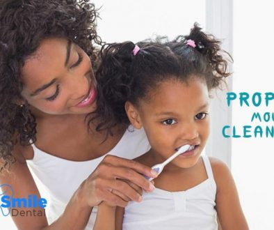 proper-mouth-cleaning_smile_dental