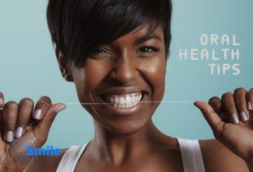 Oral-Health_tips_smile_dental