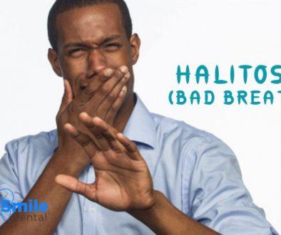 bad_breath_smile-dental